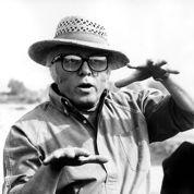 Mort de Richard Attenborough, grande figure du cinéma britannique