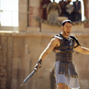 Gladiator à Ouarzazate, les mille et un mirages