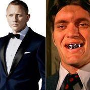 James Bond 24 cherche un méchant moins «intello»