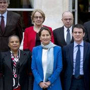 Remaniement : «Exit les têtes connues, il faut des gens compétents pour gouverner»