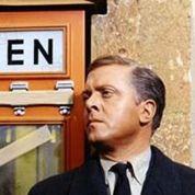Attenborough: ses grands films devant et derrière la caméra