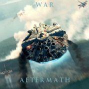 Star Wars VII : trois affiches de fan pour le film de J.J.Abrams