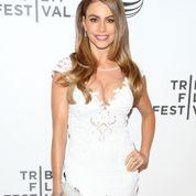 Emmy Awards: l'apparition de Sofia Vergara jugée sexiste