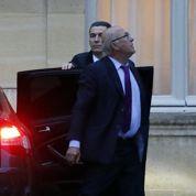 Politique économique : rendons enfin leur capacité d'initiative aux Français !