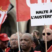 Les politiques d'austérité, «inefficaces et injustes» ?