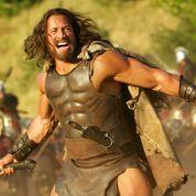 Hercule : la mythologie pour les nuls