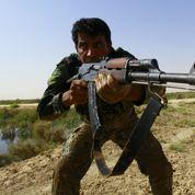 Etat Islamique en Irak, le troisième totalitarisme ?
