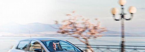 Le coup de fouet de Montebourg aux ventes de voitures électriques