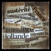 Après la crise politique, le cataclysme économique ?
