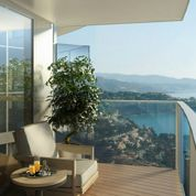 L'appartement le plus cher du monde en vente à Monaco