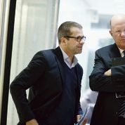 France Télévisions maintient le cap malgré des finances en baisse