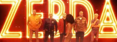 Zebda : un nouvel album groovy et engagé