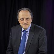 Sananès: «Les entreprises comme une réponse à la crise»