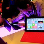 Pékin pousse Microsoft vers la sortie