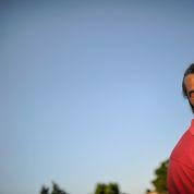 Sébastien Chabal: «Blanco au chevet du XV de France, c'est n'importe quoi»