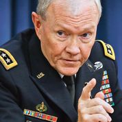 Washington s'apprête à frapper les djihadistes en Syrie