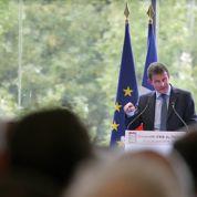Discours du MEDEF, virage à droite : le coup d'Etat de Manuel Valls