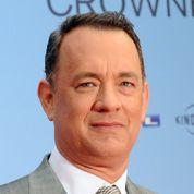Inferno :Tom Hanks retrouve Dan Brown pour la 3e fois