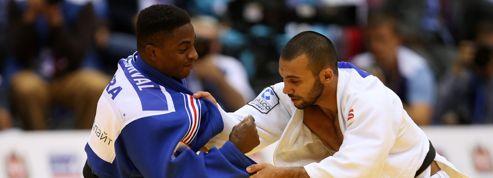 Pourquoi le judo se pratique avec un kimono