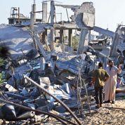 Gaza: les deux camps crient victoire