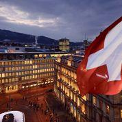 Comment les États-Unis ont fait plier UBS et Credit Suisse
