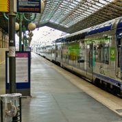 La SNCF réduit la durée de validité des billets régionaux