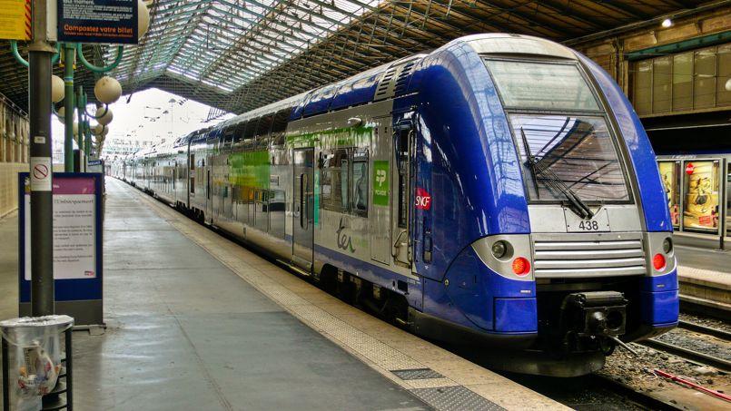 La SNCF va faire passer la durée de validité des billets TER et Intercités de 61 à 7 jours à partir du 2 septembre. Crédits Photo: Stefano Bertolotti/Flickr