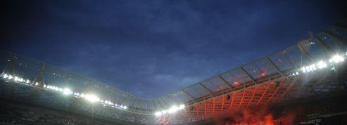 La Ligue 1 est-elle un championnat «discount» ?