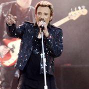 Johnny Hallyday revient le 1er septembre avec un titre inédit