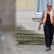 Philippe Bilger : Christiane Taubira est-elle intouchable?