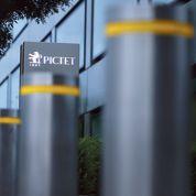 Les banques privées suisses lèvent une partie du voile sur leurs comptes