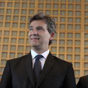 BCE, Emmanuel Macron, Manuel Valls : les astres de la reprise économique s'alignent-ils ?