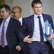 Composition du gouvernement: 5 reproches des internautes du Figaro