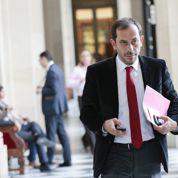 Le pôle réformiste pro-Hollande commence à s'organiser