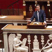 Jean-Louis Bourlanges: «La gauche paie vingt cinq ans d'indigence intellectuelle»