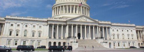 Batman v Superman : le tournage se déplace à Washington DC