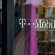 Deutsche Telekom pose ses conditions au rachat de T-Mobile