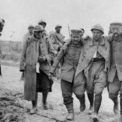 Centenaire de la Grande Guerre : souvenons-nous de l'union sacrée entre les religions
