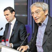 Pernod Ricard supprime 5% de ses effectifs