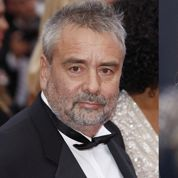 Box-office France : Lucy met K.O Sylvester Stallone