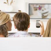 En 2014, les Français vont dépenser moins de 600 euros en loisirs