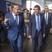 35h : Valls a-t-il déjà fermé la porte qu'il avait ouverte au Medef ?