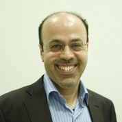Mohammed Aïssaoui : le joli devoir de mémoire