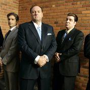 Les Soprano :David Chase lève le voile sur la fin de la série