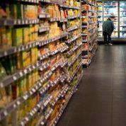 Les produits alimentaires passés au crible d'un nouvel étiquetage