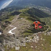 Mortelle randonnée : comprendre la fascination moderne pour les sports extrêmes