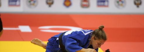 Ippon, waza ari, yuko… Comprendre l'essentiel du judo