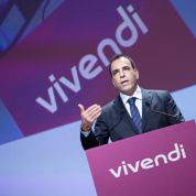 Vivendi : les enchères sont lancées pour sa filiale brésilienne