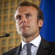 Macron relance le débat sur les 35heures