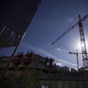 Immobilier : ce que les annonces de Valls vont changer